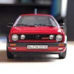 volkswagen_golfg60mk22