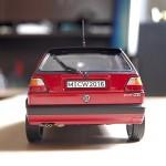 volkswagen_golfg60mk23