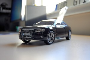 audi_s5coupe11