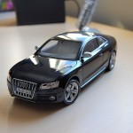 audi_s5coupe12