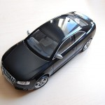 audi_s5coupe13