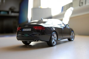 audi_s5coupe14