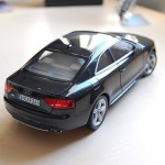 audi_s5coupe15