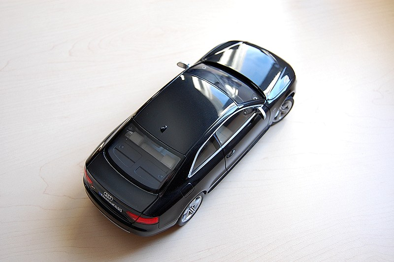 audi_s5coupe16