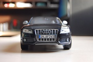 audi_s5coupe2