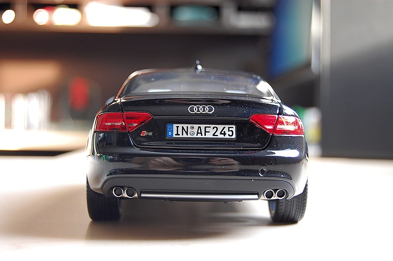 Audi S5coupe2 S5coupe3