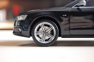 audi_s5coupe4