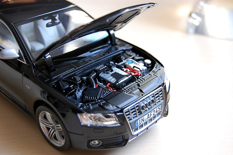 audi_s5coupe5