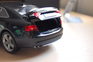 audi_s5coupe6