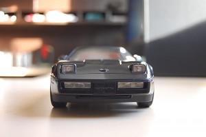 corvette_c43