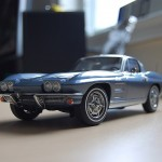 corvette_1963c2Coupe16