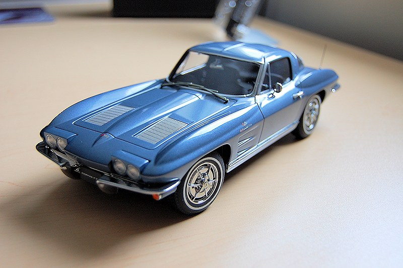 corvette_1963c2Coupe17