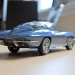 corvette_1963c2Coupe19