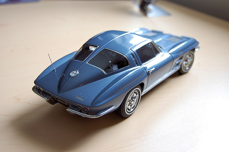 corvette_1963c2Coupe20