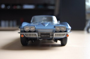 corvette_1963c2Coupe3