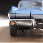 corvette_1963c2Coupe6