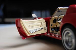 corvette_1970c310