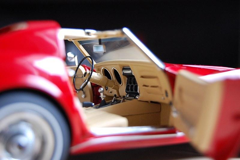 corvette_1970c311