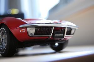 corvette_1970c313