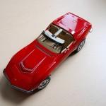 corvette_1970c318