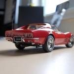 corvette_1970c319