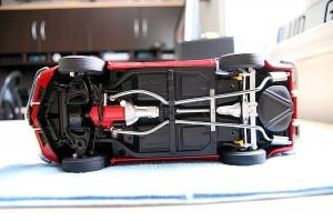 corvette_1970c322