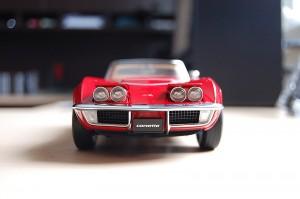 corvette_1970c33