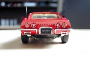 corvette_1970c34