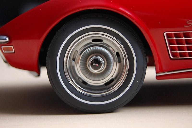 corvette_1970c36