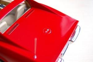 corvette_1970c38