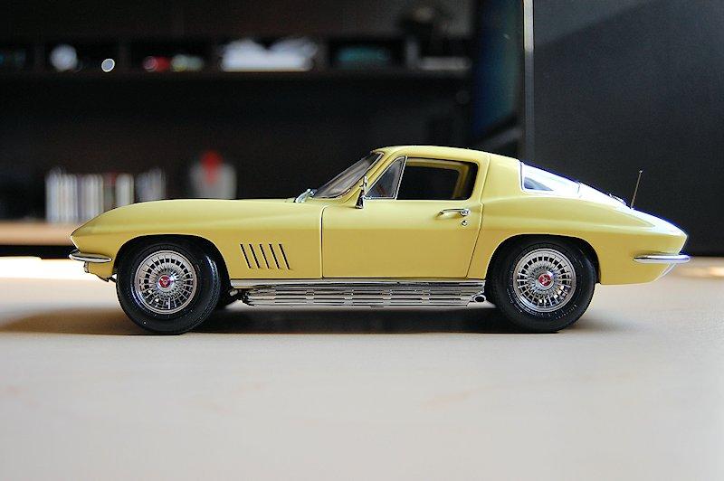 corvette_327c2