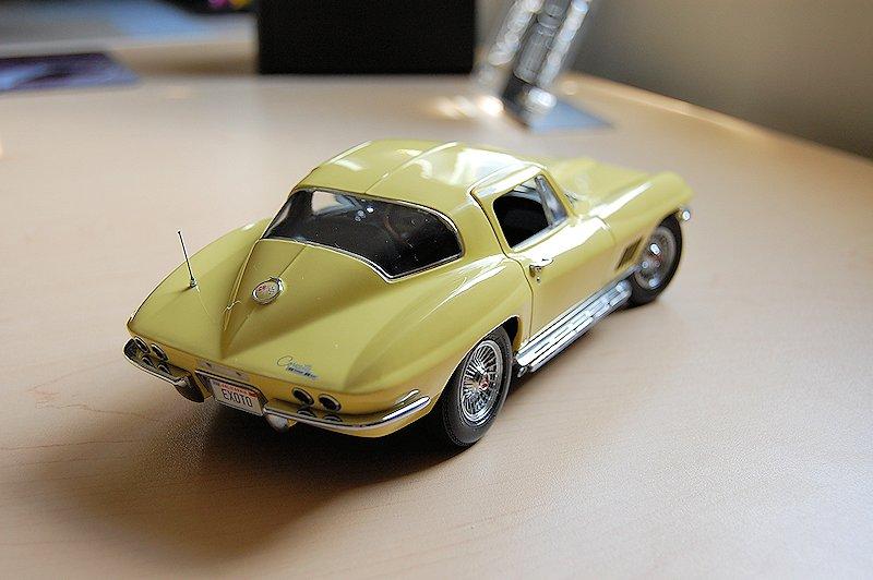 corvette_327c216