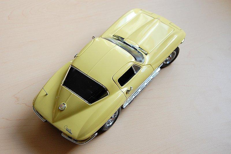 corvette_327c217