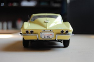 corvette_327c23