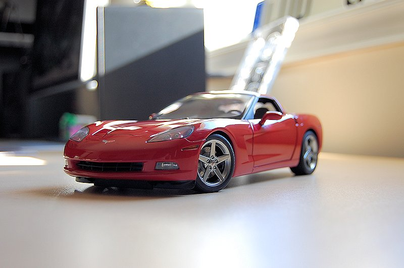 corvette_c6coupe13