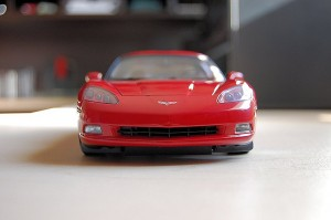 corvette_c6coupe2