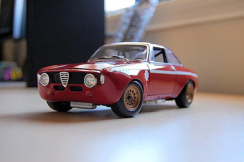 alfaromeo_1300junior13