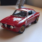 alfaromeo_1300junior14