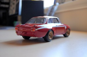 alfaromeo_1300junior16