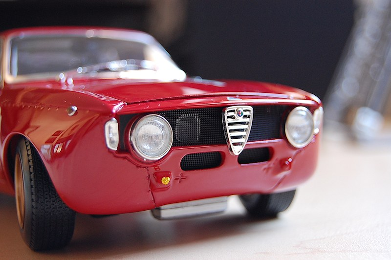alfaromeo_1300junior19