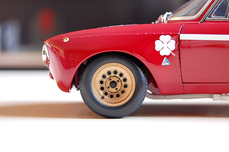 alfaromeo_1300junior4