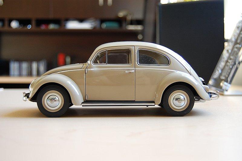 volkswagen_1955beetle