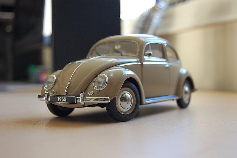 volkswagen_1955beetle18