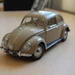 volkswagen_1955beetle19