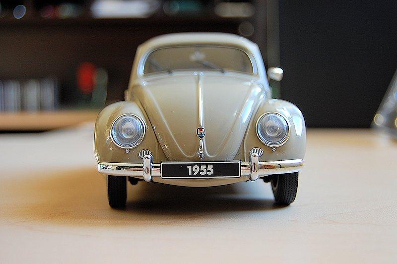 volkswagen_1955beetle2
