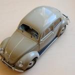 volkswagen_1955beetle20