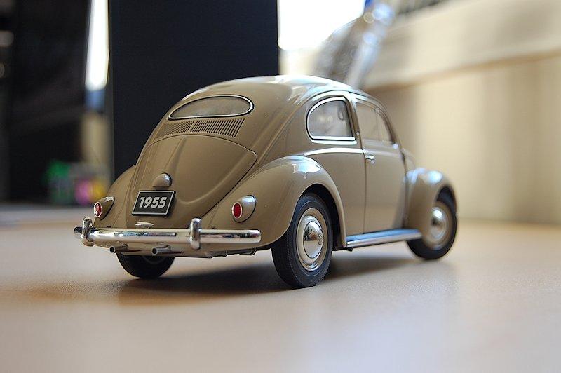 volkswagen_1955beetle21