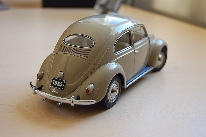 volkswagen_1955beetle22