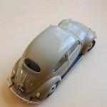 volkswagen_1955beetle23