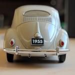volkswagen_1955beetle3